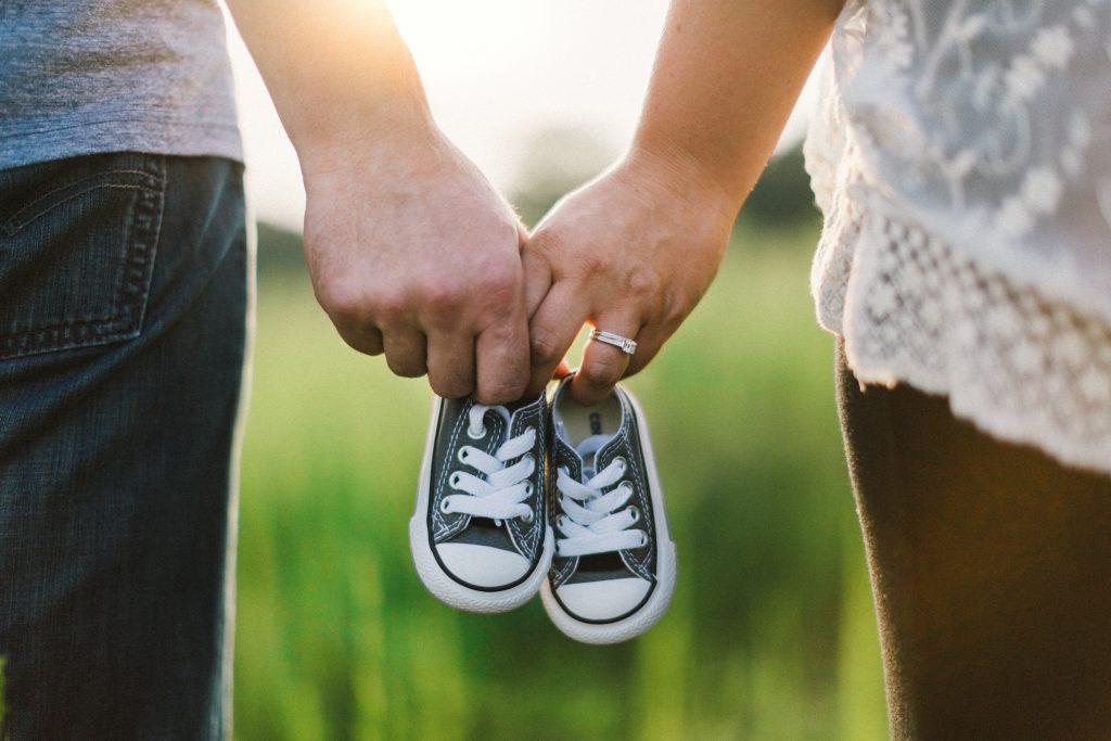 pregnancy stories